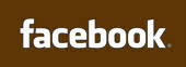 facebook_banner.jpg